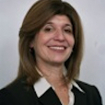 Janet Resino